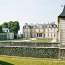 Château of Champs-sur-Marne tickets