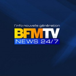 BFM TV News